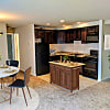 Harpers Forest - 5980 Turnabout Ln, Columbia, MD 21044