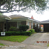 2907 Waters Ave. - 2907 Waters Ave, Savannah, GA 31405