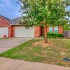11332 Northwest 121st Place - 11332 NW 121st Pl, Oklahoma City, OK 73099