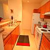 Dakota Ridge Apartments - 1510 Dakota Ridge Dr, Indianapolis, IN 46217
