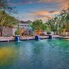 6030 N 51ST Place - 6030 North 51st Place, Paradise Valley, AZ 85253