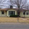 4122 Chicago Avenue - 4122 Chicago Avenue, Lubbock, TX 79414