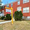 1779 JOAN AVENUE - 1779 Joan Avenue, Parkville, MD 21234