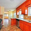 321 E Harrison St - 321 East Harrison Street, Long Beach, NY 11561