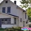 307 24th Avenue N 2 - 307 24th Avenue North, St. Cloud, MN 56303
