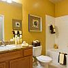 Aqua at Millenia - 5451 Millenia Lakes Blvd, Orlando, FL 32839