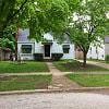804 28th Street - 804 28th Street, Rockford, IL 61108