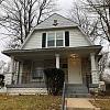 4046 BYRAM Avenue - 4046 Byram Avenue, Indianapolis, IN 46208