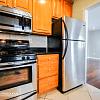335 75 St - 335 75th St, Miami Beach, FL 33141