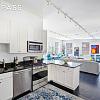 325 Bowery - 325 Bowery, New York, NY 10003