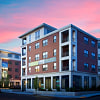 The Flats at 131 - 131 Rantoul St, Beverly, MA 01915