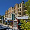 Elan at River Oaks - 345 Village Center Dr, San Jose, CA 95134
