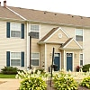 Four Seasons - 1268 W Clark Rd, Clinton County, MI 48820
