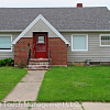 1221 5th St S - 1221 5th Street South, Moorhead, MN 56560