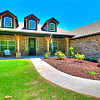 15650 Arbor Meadows Lane - 15650 Arbor Meadows Ln, Oklahoma City, OK 73165