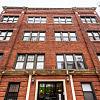 735 W Waveland Ave # 2 - 735 W Waveland Ave, Chicago, IL 60613