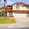 5215 Avenida De Kristine - 5215 Avenida De Kristine, Yorba Linda, CA 92887