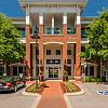 The Everly at Historic Franklin - 413 Brick Path Ln, Franklin, TN 37064