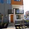 5831 Cadence Avenue - 5831 Cadence Ave, Dublin, CA 94568