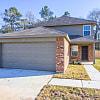 321 North Meadows Drive - 321 Meadows Dr, Austin, TX 78758