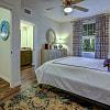 Quaye at Palm Beach Gardens - 10000 S Gardens Dr, Palm Beach Gardens, FL 33418