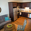 Magnolia Place Apartments - 650 West Cypress Street, Kennett Square, PA 19348