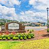 Ardmore New River - 82 Ardmore Garden Drive, Hardeeville, SC 29927