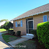 1234 Villa Lane #142 - 1234 Villa Lane, Apopka, FL 32712