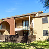 Riatta Ranch - 1111 Musken Rd, Abilene, TX 79601