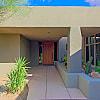 9963 E GRAYTHORN Drive - 9963 East Graythorn Drive, Scottsdale, AZ 85262