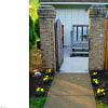 1631 Ocean Bay Drive - 1631 Ocean Bay Drive, Virginia Beach, VA 23454