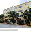 1060 CRYSTAL LAKE DR - 1060 Crystal Lake Drive, Deerfield Beach, FL 33064
