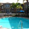 3538 Torrance Boulevard - 3538 Torrance Boulevard, Torrance, CA 90503