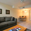 Hunters Pointe - 1841 Prospect Dr, Charlotte, NC 28213