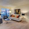 Motif Apartment Homes - 2529 W Cactus Rd, Phoenix, AZ 85029