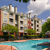 Marq at Brookhaven - 70 Lincoln Court Ave NE, Atlanta, GA 30329