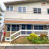 1508 Kewalo Street - 1508 Kewalo Street, Honolulu, HI 96822