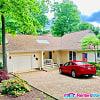 13702 Harbour Bluff Court - 13702 Harbour Bluff Court, Brandermill, VA 23112