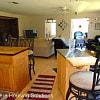 8200 Lov Ln - 8200 Lov Lane, Pasadena Hills, FL 33541