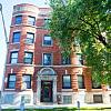 1515 E. 54th Street - 1515 E 54th St, Chicago, IL 60615