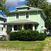3527 Oliver St - 3527 Oliver Street, Fort Wayne, IN 46806