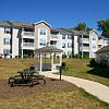 Newport Landing - 234 Mallard Point Dr, Akron, OH 44319