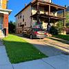 34 Virgil Avenue - 34 Virgil Avenue, Buffalo, NY 14216