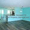 4240 Ironwood Cir - 4240 Ironwood Circle, Bradenton, FL 34209