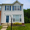 3352 CAPE MAY COURT - 3352 Cape May Court, Cherry Hill, VA 22026