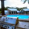 The Barrington at Park Place - 3220 Duval Rd, Austin, TX 78759
