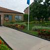 Ascot Park - 1422 E 9th St, San Bernardino, CA 92410