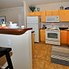 Villas at Dames Point Crossing - 8291 Dames Point Crossing Blvd N, Jacksonville, FL 32277