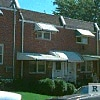 106 Forrest Ave - 106 Forrest Avenue, Norristown, PA 19401