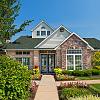 Hampton Farms - 301 Martha Layne Collins Blvd, Highland Heights, KY 41076